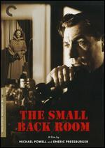 The Small Back Room [Criterion Collection]