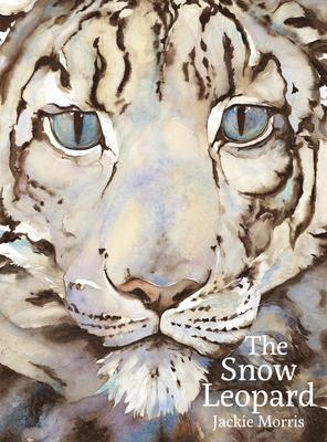 The Snow Leopard - Morris, Jackie