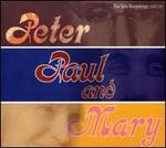 The Solo Recordings: 1971-1972 [Barnes & Noble Exclusive]