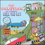 The Solution to Benefit Heal the Bay