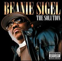 The Solution - Beanie Sigel