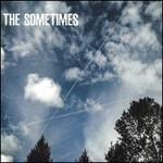 The Sometimes