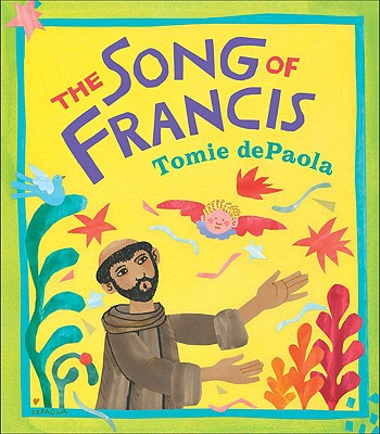 The Song of Francis -