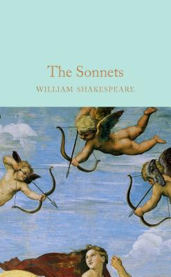The Sonnets - Shakespeare, William