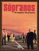 The Sopranos: Season 03 -