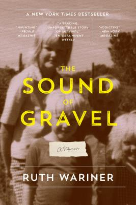The Sound of Gravel - Wariner, Ruth