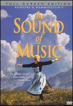 The Sound of Music [P&S] - Robert Wise