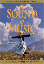 The Sound of Music [WS] - Robert Wise