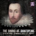 The Sound of Shakespeare
