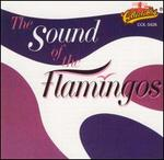 The Sound of the Flamingos