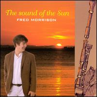 The Sound of the Sun - Fred Morrison