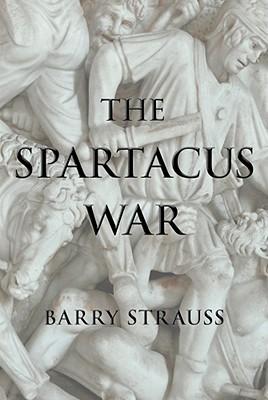 The Spartacus War -