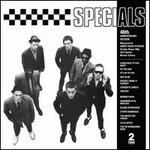 The Specials [40th Anniversary Half-Speed Master Edition]