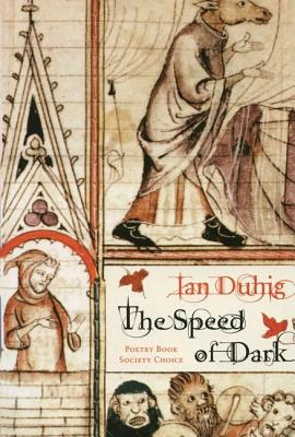 The Speed of Dark - Duhig, Ian