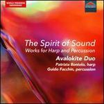 The Spirit of Sound