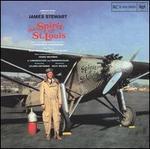 The Spirit of St. Louis [Original Soundtrack]