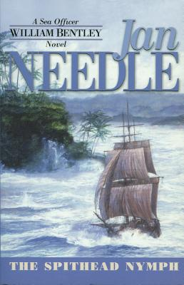 The Spithead Nymph - Needle, Jan