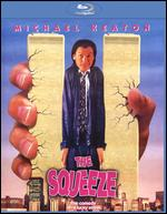 The Squeeze [Blu-ray] - Roger Young