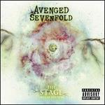 The Stage [Deluxe Edition] [2 CD]