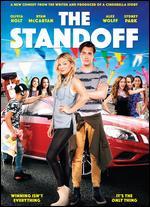 The Standoff - Ilyssa Goodman