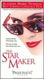 The Star Maker [Korean]
