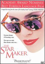 The Star Maker