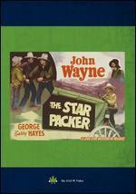 The Star Packer