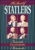 The Statler Brothers: Best of the Statler Brothers