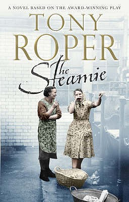 The Steamie - Roper, Tony