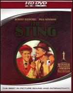 The Sting [HD] - George Roy Hill