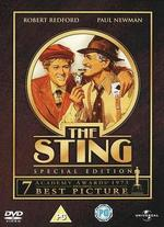 The Sting [Special Edition] - George Roy Hill