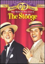 The Stooge - The Martin Lewis Collection