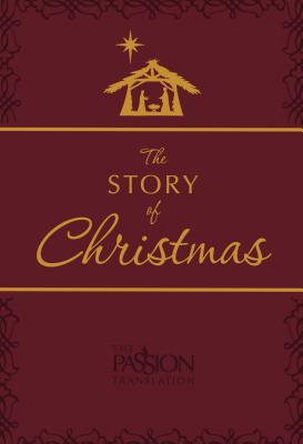 The Story of Christmas - Simmons, Brian