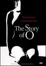 The Story of O [Special Edition]