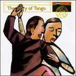 The Story of Tango