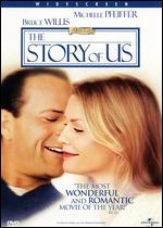 The Story of Us - Rob Reiner