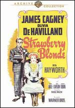 The Strawberry Blonde - Raoul Walsh