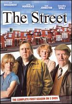 The Street: The Complete First Season [2 Discs]