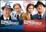 The Streets of San Francisco: Season 04
