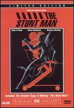 The Stunt Man [Limited Edition] [2 Discs]