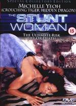The Stuntwoman