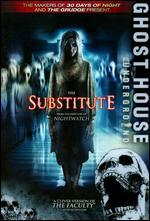 The Substitute [WS]