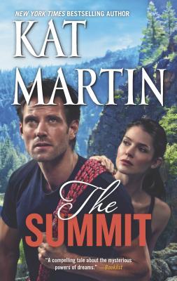 The Summit - Martin, Kat