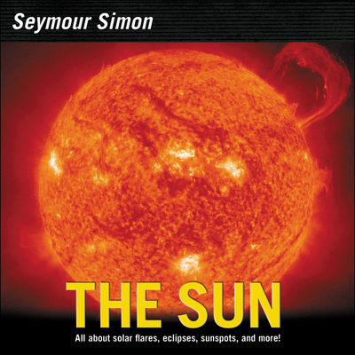 The Sun - Simon, Seymour