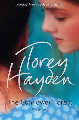 The Sunflower Forest - Hayden, Torey