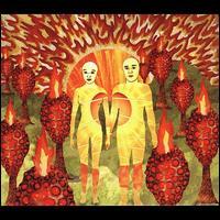The Sunlandic Twins - Of Montreal
