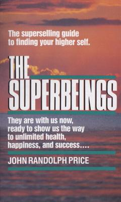 The Superbeings - Price, John Randolph