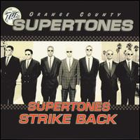 The Supertones Strike Back - The O.C. Supertones