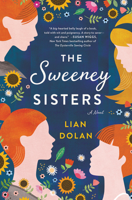 The Sweeney Sisters - Dolan, Lian