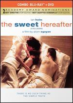 The Sweet Hereafter [Blu-ray/DVD]